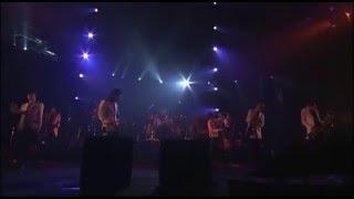 "Tokyo Ska Paradise Orchestra interpretando la cancion ""An'ya koro"" ..."