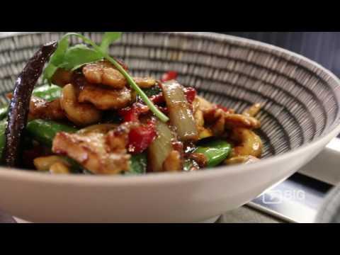 Kin Kin Thai Eatery Thai Restaurant Adelaide For Thai Food And Seafood