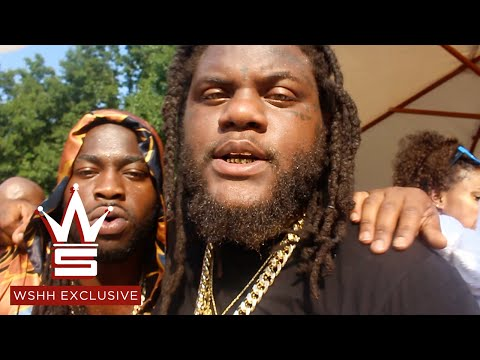 Fat Trel Keep Doin That WSHH Exclusive   Music