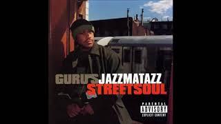 """Guru Ft. Donell Jones - Hustlin' Daze (By DJ Premier) HD""""®"""""""