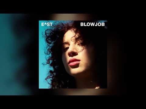 E^ST - Blowjob [Official Audio]
