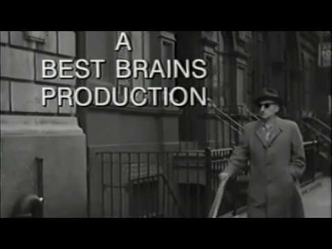 Best Brain ProductionsHBO Downtown ProductionsComedy Central 19901991