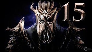 Dragonborn - Часть 15 (Внутри черной книги)
