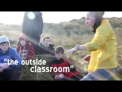 Freedom Surf School Bilingual Activity Centre - Tramore