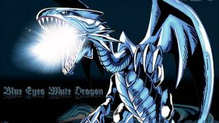 [Blue Eyes White Dragon] Thumbnail