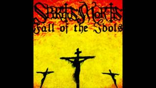 Spiritus Mortis: Rise From Hell