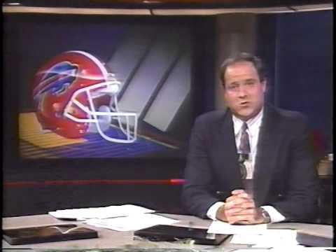 1992 Buffalo Bills pt3