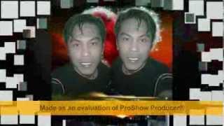 Broery Dewi Rindu Yang Terlarang.mp3