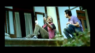 Airtel My Song My Story - Hariharan tells his story. Whats yours? (a product of Airtel Music)