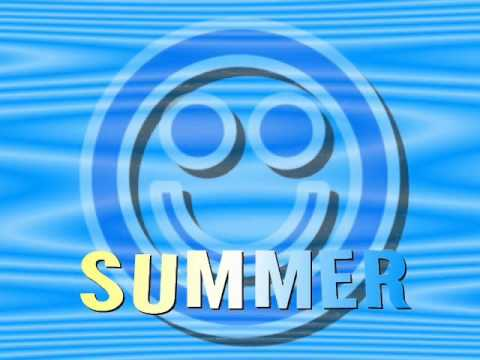 Beats -  Summer (From Android Smartphones).