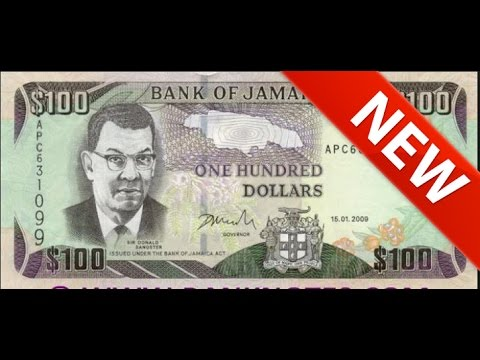 Tribe of benjamin jamaica