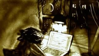 видео Компьютерное кресло эргономичное