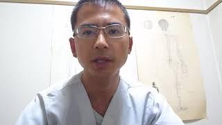 「メニエール病の改善に重要なこと」(難聴 斉藤)