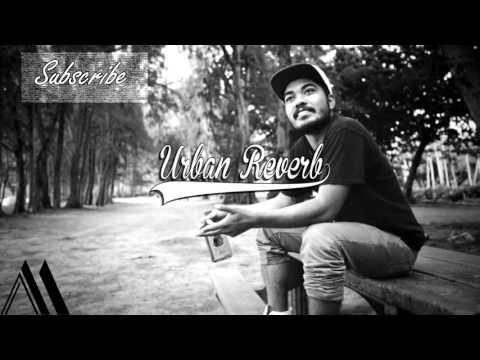 Mr  Carmack - Hit That |White EP| (HQ)