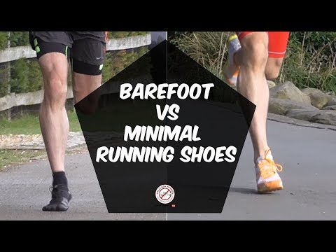 the-difference-between-barefoot-running-shoes-and-minimal-running-shoes