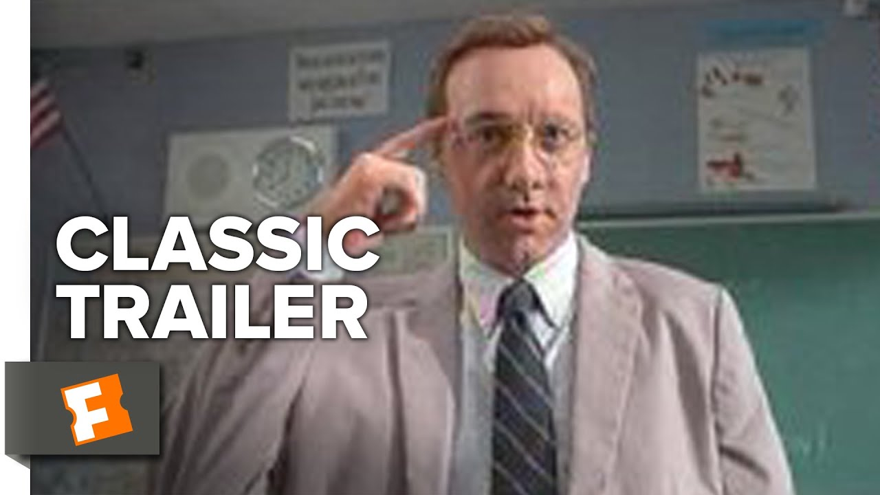 pay it forward official trailer kevin spacey helen hunt pay it forward 2000 official trailer kevin spacey helen hunt movie hd