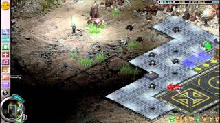 Space Colony HD   Let