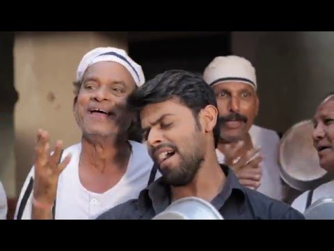 JASI MAKHI GIRI HO GARAM TALE MA | Music by Akriti & lyric by Dr. R.K. Paliwal |  laxman Gola song