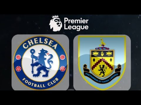 Chelsea 2 - 3 Burnley | Thoughts and Reaction