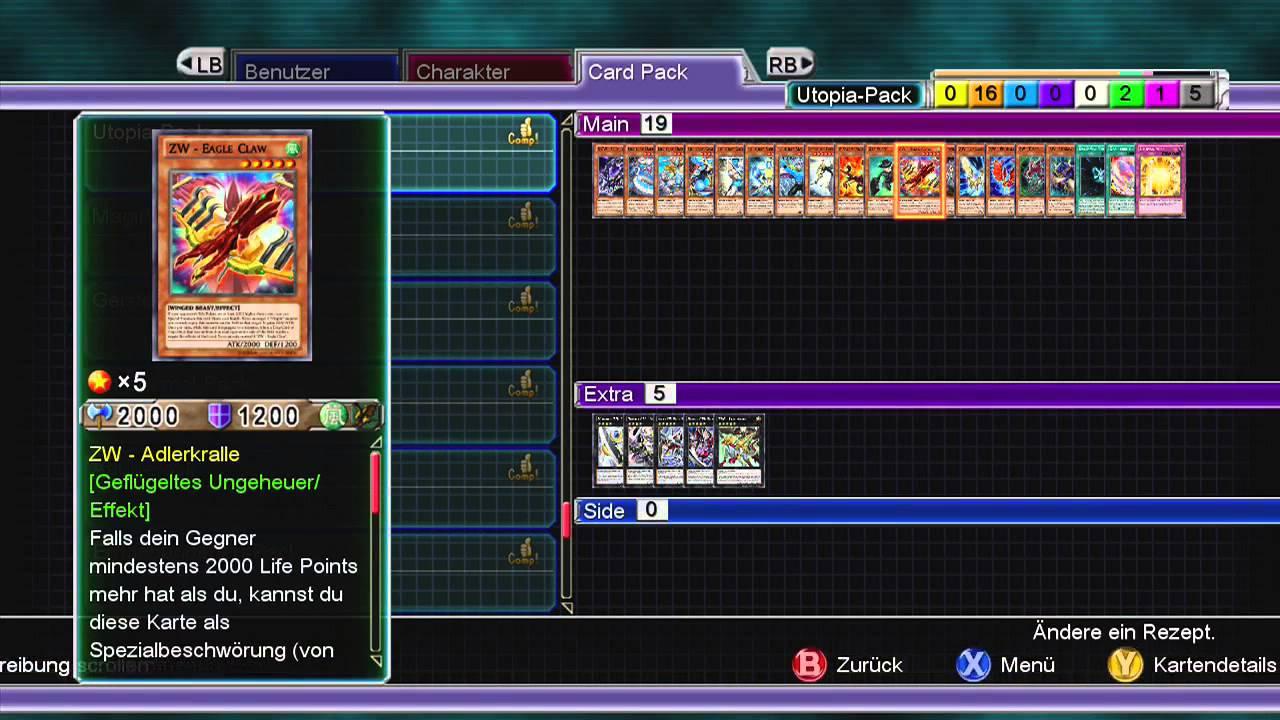 dlc yu gi oh millennium duels xbox 360 download