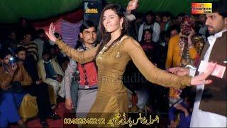 New dance  Sham hai dhuaan dhuaan    Chanda pyari 2019