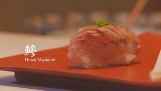 True Sushi