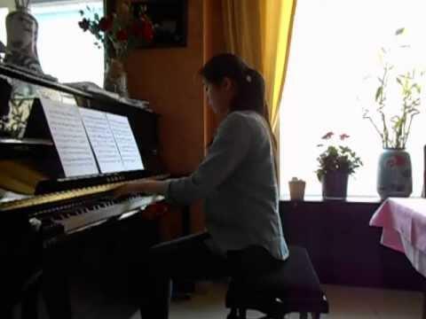 SHINee - Replay (piano ballad version)