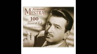 Armand Mestral - Bonne nuit mon amour