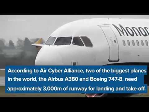Abuja airport closure