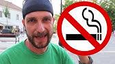 hogyan lehet leszokni a dohányzásról a saját videóján ha hirtelen leszokni a dohányzásról akkor ellenőrizze