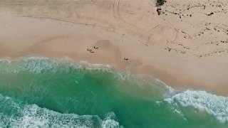 Royalton Punta Cana & Bavaro Beach, Domincan Republic, March 2018