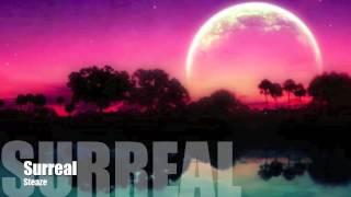 Surreal - Steaze