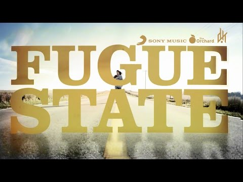 "Dead Horse Trauma – ""Fugue State"" [Official Music Video]"