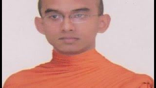 Bangla Buddhist Sutra By jyoti sar Sraman