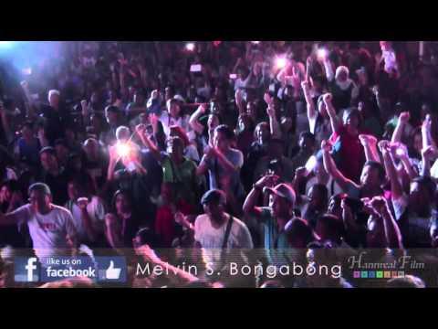 DUTERTE CAYETANO PAMPANGA GRAND RALLY MARCH 19 2016