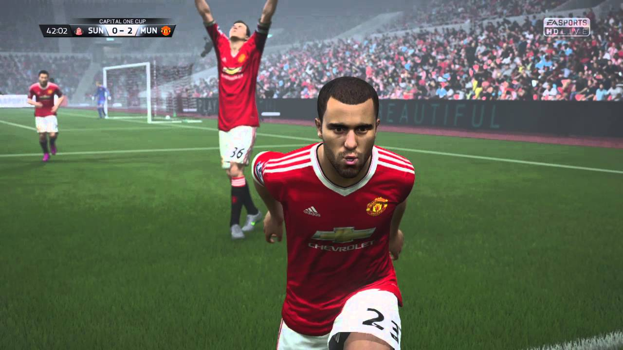 lucas veneto fifa 16 ps3 - photo#5