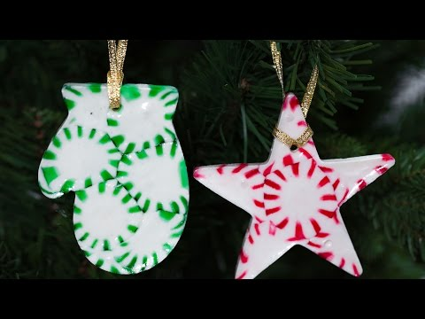 DIY-Peppermint-Christmas-Tree-Ornaments-Southern-Living