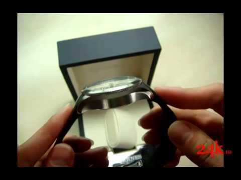Мужские часы Longines L3.636.4.70.9