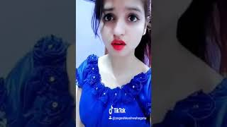 meri asqui tum hi ho #youtube #viral #video thumbnail