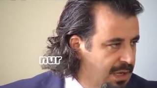 Bayram ILGIN Getmyads Tanıtım 1 bölüm Antalya
