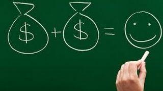 Bitcoin как лучшие деньги   BitNovosti.com