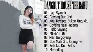Download Mp3 House Musik# Nella Kharisma Terbaru 2019