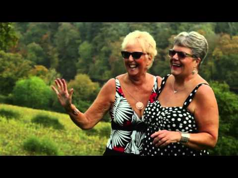 inVisible - a body confidence campaign with Totnes WI and Sandstorm Luxury