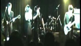 20100525第3回ラウンジサウンズ完全コピーバンド大会 椎名林檎コピー『...