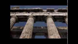 мифы древней Греции Минотавр часть 2(мифы древней Греции Минотавр часть 2., 2014-03-03T16:22:29.000Z)