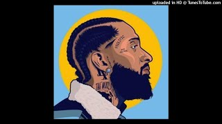 free mp3 songs download - Nipsey dave east mp3 - Free