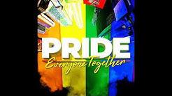 Pride Music Mix 2019 - DJ De-1