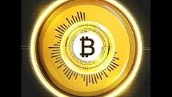 Bitcoin Cash Community Preps Hard Fork Slated for November 13 - Bitcoin News