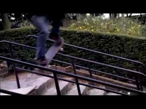 Видео Труба нержавеющая 12х18н10т республика карелия