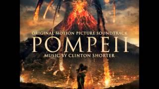 Clinton Shorter - Pompeii (Pompeii Original Motion Picture Soundtrack)